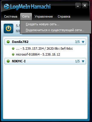 NIKMC-I - Блог, Статьи, IT, Видео, Компьютер.